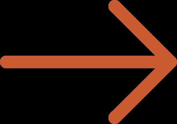 theme-image