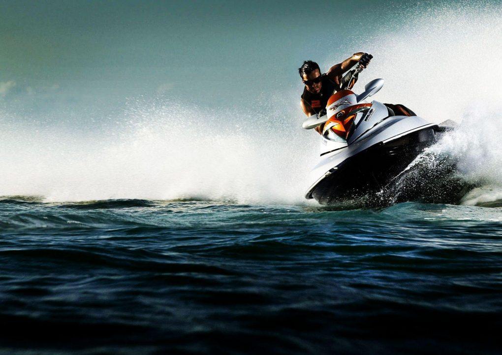 water sports in dubai (2)